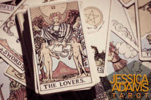 Tarot for the Month of June 2020