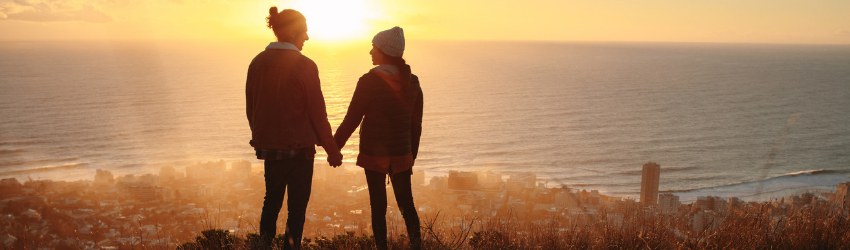 Venus Enters Pisces: Get Your Love Compatibility Checked