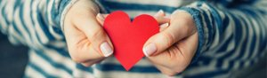 Can Numerology Predict Love Compatibility?