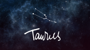New Moon in Taurus – What is Good for You