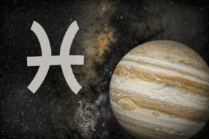 Jupiter In Pisces 2021-2022 – How It Will Influence You