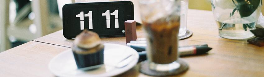 The Power of 11:11 in Numerology