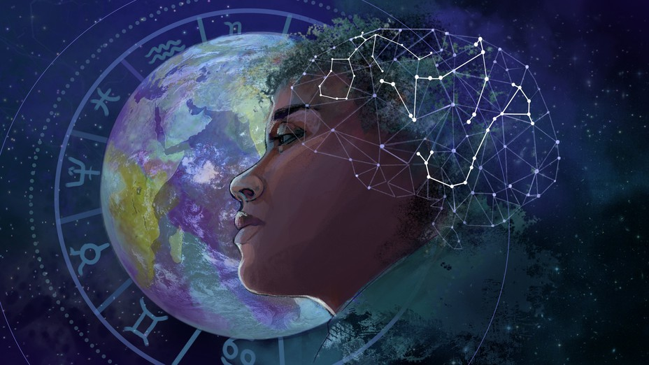 The Astrology Of August 2021 – Make Things Happen