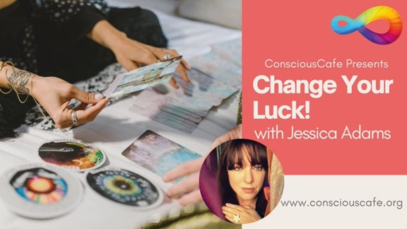 change your luck jupiter in pisces with jessica adams - Jupiter and Neptune in 2022
