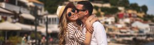 Leo Compatibility & Love: The Best & Worst Matches