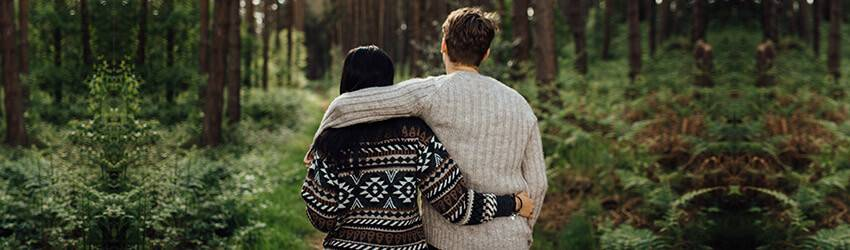 How to Navigate Love & Relationships With Virgos