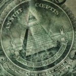 Financial Astrology Predictions 2021