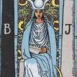 Melbourne Astrology and Tarot