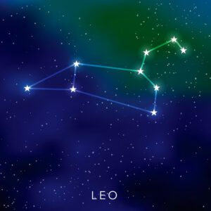 Leo Getty Images 300x300 - Fixed Signs in Changing Times