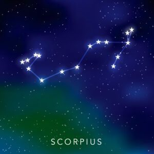 Scorpio Getty Images 300x300 - Fixed Signs in Changing Times