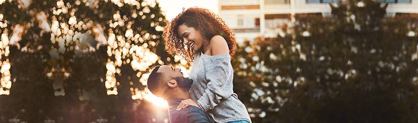 Libra Love Compatibility: The Best & Worst Matches