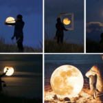 Full Moon in Aries – You Can(t) Do This